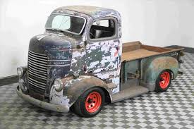 1940S Pickup Trucks For Sale | Hyperconectado Semi Trucks For Sale Daycab Freightliner Flb Sunvisor Cabover Blind Mount 10 Drop Visor304 By 1980 Coe Salvage Truck Hudson Co 139869 Cab Over Wikipedia Over Engine Scrapbook Page 2 Jim Carter Parts Kenworth 1968 K125 Cabover For Usfarmercom The Lweight Ptop Camper Revolution Gearjunkie Hino Trucks 268 Medium Duty 1978 Kenworth K100c Heavy W Sleeper Cabover Fans Home Facebook Freightliner Flb86 In Holbrook Nebraska Truckpapercom