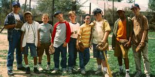 Halloween 2007 Cast Now by Where Are They Now The Cast Of The Sandlot Screen Rant