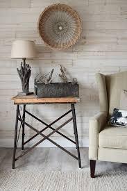 sideboard für dein wohnzimmer ideen im landhaus stil