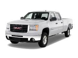 2009 GMC Sierra Reviews And Rating | Motor Trend 2017 Nissan Titan Crew Cab Pickup Truck Review Price Horsepower 1973 Ford F250 Highboy Crew Cab 1974 Ford 4x4 High Boy New 2018 Toyota Tundra Sr5 Double 81 Bed 57l Truck This 1962 Gmc Is The Only One Of Its Kind But Not A Isuzu Ftr 800 Chassis 1997 3d Model Hum3d 2011 F350 Drw 44 67 Turbodiesel With Reading 2013 Chevrolet Silverado 2500hd Specs And Prices F250 Pickup For Sale In Portland Or 1967 Isnt Something You See Every Day 10 Best Little Trucks All Time 2015 2wd Lt Reader Review Truth