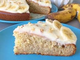 cuisine micheline recettes de gâteaux de la cuisine de micheline