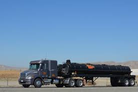 Water Truck Driver Jobs Bakersfield Ca, | Best Truck Resource Hshot Trucking Pros Cons Of The Smalltruck Niche Hot Shot Truck Driving Jobs Cdl Job Now Tomelee Trucking Industry In United States Wikipedia Oct 20 Coalville Ut To Brigham City Oil Field In San Antonio Tx Best Resource Quitting The Bakken One Workers Story Inside Energy Companies Are Struggling Attract Drivers Brig Bakersfield Ca Part Time Transfer Lb Transport Inc Out Road Driverless Vehicles Are Replacing Trucker 10 Best Images On Pinterest Jobs