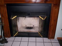 Underwriters Laboratories Fireplace Parts Ideas