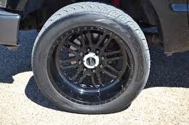 Truck Tires: Diesel Truck Tires 35 Tires On 22 Rims Chevy Truck Forum Gmc China Hot Sales Tires 11r225 With Dot Certificate For Us Suppliers And Manufacturers At Amazoncom 20 Inch Iroc Like Wheel Rim Tire Chevy El Camino Bb Wheels Nitto Terra Grappler 2855522 124r E Series 10 12r 22512r 225 Tires12r225 Goodmaxtriangdblestaraelous Low Profile Cheap Inch For Sale Towing Tribunecarfinder Moto Metal Mo970 Rims 209 2015 Silverado 1500 Nitto Tires Toyota Tundra Oem Tss Black Suv Custom Rim Tire Packages Lewisville Autoplex Lifted Trucks View Completed Builds