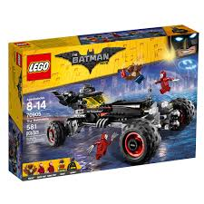 Monster Truck Driving School Indiana Lego Batman Movie The Batmobile ... How To End Summer Boredom With Hot Wheels Monster Trucks Dazzling Walmart Holiday Edition Jam Grave Digger Unboxing Rc Ford Raptor Walmart Compare Prices At Nextag 124 Diecast Ironman Vehicle Slickdealsnet Power Ford F150 Purple Camo To Build Big Fun Anywhere Truck Toys Kidtested List Reveals The Top 25 For 2015 Walmartcom Amazoncom New Disney Cars 2 Wally Hauler L Lightning Mcqueen Lego Batman Toy Clearance My Momma Taught Me These Will Be Most Popular Of Season The Outlaw Wheel Electric Rc Stuff