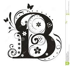 Letter B Download From Over 39 Million High Quality Stock s