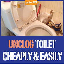 Unclog Bathtub Drain Reddit by Chemicals To Unclog A Toilet Modern Home