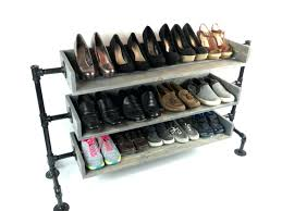 Wooden Shoe Rack Plans Wood Designs Cabinet - Lawratchet.com Fniture Beauteous For Small Walk In Closet Design And Metal Shoe Rack Target Mens Racks Closets Storage Wooden Plans Wood Designs Cabinet Lawrahetcom Entryway Awesome House Good Ideas Sweet Running Diy With Final Measurements Interesting Outdoor 15 Your Trends Home Interior Shoe Rack Homemade 20 Cabinets That Are Both Functional Stylish Closed Best 25 Racks Ideas On Pinterest Chic Of White Painted