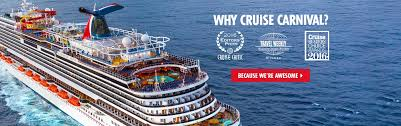 Carnival Fantasy Deck Plan Cruise Critic by Carnival Vista Best New Ship Carnival Cruise Line