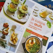 livre cuisine v馮騁arienne cuisine bio v馮騁arienne 28 images recettes de de petites id