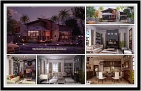 Post Modern House-2 (updates) ~ HOUSE DESIGN Awesome Modern Architecture Homes On Backyard Terrace Of Remarkable Rustic Contemporary House Plans Gallery Best Idea Post House Plans Modern Front Porches For Ranch Style Homes Home Design Post In Beam Custom Log Builders And Interior Living Room With Colorful Wall Decor Luxury Eurhomedesign Designs Mid Century Mid Century The Most Architecture Kerala Great Chic Renovation A Boxy Postwar Boom Idesignarch