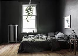 Best 25 Dark Grey Bedrooms Ideas On Pinterest