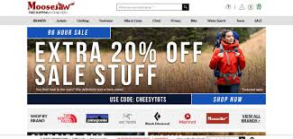 Moosejaw Coupon Codes For November2019- Extra 20% Off Free City Promo Code Coke Store Coupon Codes North Face Coupons And Promo Codes Savingscom 2019 Roblox Citybookers Com Moosejaw 8 Coupon Updates Trailer Experience Mountaeering Diffusion Discount Free Delivery Ryobi Generator Coupons Thrifty Additional Driver Prepaid Recharge Leapfrog Uk Maroone Honda Oil Change Backcountry 20 Off Kfc Buffet California Costco Membership Top Websites Usa Coffeeam Shipping Groupon Deals Bradenton Fl Money Saver 50 Clearance Jackets At