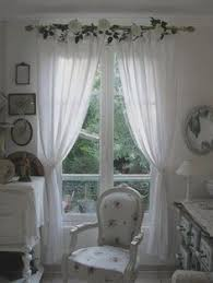 Plum And Bow Pom Pom Curtains by Blackout Pompom Curtain Urban Outfitters Just Love And Grey