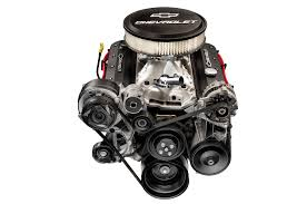 Exclusive First Look! The 405HP ZZ6 Chevy Crate Engine - Hot Rod ... 17802827 Copo Ls 32740l Sc 550hp Crate Engine 800hp Twinturbo Duramax Banks Power Ford 351 Windsor 345 Hp High Performance Balanced Mighty Mopars Examing 8 Great Engines For Vintage Blueprint Bp3472ct Crateengine Racing M600720t Kit 20l Ecoboost 252 Build Your Own Boss Now Selling 2012 Mustang 302 320 Parts Expands Lineup Best Diesel Pickup Trucks The Of Nine Exclusive First Look 405hp Zz6 Chevy Hot Rod