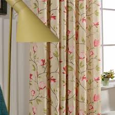 Curtains: Amazing Country Curtain Promo Code | Creative ... Overstockcom Coupon Promo Codes 2019 Findercom Country Curtains Code Gabriels Restaurant Sedalia Curtains Excellent Overstock Shower For Your Great Shop Farmhouse Style Home Decor Voltaire Grommet Top Semisheer Curtain Panel 30 Off Jnee Promo Codes Discount For October Bookit Coupons Yankees Mlb Shop Poles Tracks Accsories John Lewis Partners Naldo Jacquard Lined Sale At The Rink 2017 Coupon Code Valances Window Primitive Rustic Quilts Rugs