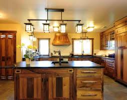 lighting pretty galley kitchen track lighting ideas finest