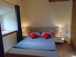 le bon coin chambres d hotes chambres d hôtes auberge de l epie chambres paulhac auvergne