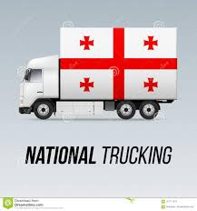National Delivery Truck Stock Vector. Illustration Of Pride - 101711379 National Delivery Truck Stock Vector Illustration Of Pride 101711379 Pride In Your Ride Cleaning Polishing Youtube Group Enterprises Movin Out Working Show Of The Month Jose A Ortega Transport Trucks Pinterest Tractor Henderson Trucking Jobs For Otr Long Haul Drivers Mar 6 2011 Las Vegas Nevada Us Mike Skinner Driver The Sales Ltd Missauga On Used New Semi Trailers For Sale 1st Annual Take
