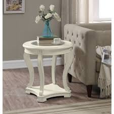living room awesome best 25 half moon table ideas on pinterest