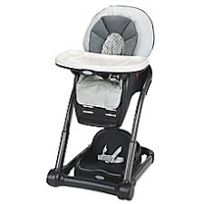 Space Saver High Chair Walmart by Shop Graco High Chair Baby High Chair Buybuy Baby