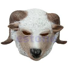 The Purge Halloween Mask Ebay by Popular Horse Halloween Mask Buy Cheap Horse Halloween Mask Lots
