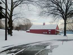 Red Barn In Winter Tobacco Country | Connecticut Winter ... Herb Apple Gruyere Scones Now Forager The Best Picking Near Atlanta In Map Form Tennessee Seerville Barn Orchard Winesap Apples 18 Bushel Red Orchards Mt Hood Stock Image 24641381 Orchard Front Mount Photo 27690034 Shutterstock Winery Elkhorn Wi Barnquilt Appleorchard Mapping Georgias In Time For Fall Splendor Experience Autumn At Edwards West