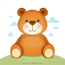 Bear Vectors Photos And PSD Files
