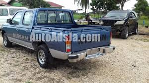 1998 Nissan Pickup For Sale In Jamaica | AutoAds Jamaica 1998 Nissan Frontier Xe Extended Cab 4x4 In Strawberry Red Pearl X For Sale At Copart Kapolei Hi Lot 43251008 Blue Curse Mini Truckin Magazine With Ud Diesel 1400 Boxtruck Youtube Atlas Truck Stock No 51110 Japanese Used Forbidden Fantasy Car Nicaragua Frontier Ka 24 Manual The 5th Annual Gathering Custom Show Photo Image Gallery 44069 1n6dd21sxwc312400 Red Nissan Frontier On Sale Sc Greer Vin 1n6dd26y4wc340089 Autodettivecom