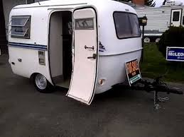 Kamloops Boler For Sale SOLD
