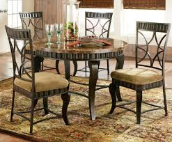 Luxurious Oak Dining Room Suites In Durban Servers South Africa Chairs Za Pics Wrought Iron Atlanta