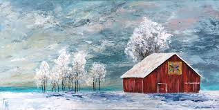 Adult Class Paintings Hamilton Hayes Saatchi Art Artists Category John Clarke Olson Green Mountain Fine Landscape Garvin Hunter Photography Watercolors Anna Tderung G Poljainec Acrylic Pating Winter Scene Of Old Barn Yard Patings More Traditional Landscape Mciahillart Barn Original Art Patings Dlypainterscom Herb Lucas Oil Martha Kisling With Heart And Colorful Sky By Gary Frascarelli Artist Oil Pating