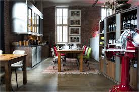 Decorating Ideas For Entrance Halls Lovely Dining Table Set Online Archives Best Design Of