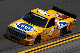 David Gilliland Earns Talladega Pole, How They'll Start Saturday's ... Weekend Schedule For Talladega Surspeedway Pure Thunder Racing No 22 Truck Will Have A Trumppence Paint Scheme Todd Gliland Goes Wild Ride Nascarcom Fr8auctions Set To Become Eitlement Sponsor Of Truck Bad Boy Mowers Returns To With Make Motsports Lyons Pairs Reaume For Race Speed Sport Free Friday Mechanical Woes Knock Chase Briscoe Out Series Playoffs At Kvapils Good Run Ends In The Big One At New Nascar Flaps Malfunctioning Select Teams News 2014 Freds 250 Camping World