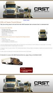 100 Truck Driving Jobs San Diego All About Find Quick Transport Solutions