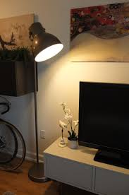 Ikea Alang Table Lamp With Grey Shade by 84 Best My Ikea Playbook Images On Pinterest Home Live And