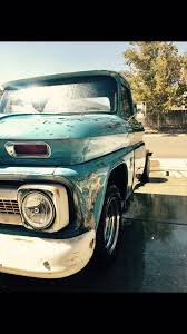 Pin By Leon Wilson On 1960 - 1965 Pickups   Pinterest   GMC Trucks Gmc 1000 Wside Pickup Truck 1960 Youtube Pick Up Fenrside W215 Kissimmee 2017 Gmc Stock Photos Royalty Free Images Gmc6066 Ck Pickup Specs Modification Info At Ton Images 2048x1536 Happy 100th To Gmcs Ctennial Trend For Sale Classiccarscom Cc1129650 1999 Modified Favorite Classic Car Auctions