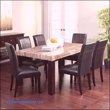 Furniture Row Dining Room Sets Elegant Chair 45 Beautiful Table 6 Chairs Ideas