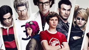 Scott Pilgrim Vs The World - Sex Bob-omb - Garbage Truck - YouTube Sex Bob Omb Garbage Truck Sub Espaol Hdhq Youtube When You Forgot The Text Of Song Bobomb Scott Pilgrim Vs The World Loop Fashion T Shirt Printed Trucksex Bobomb Abomb Remix Cover From Ukule Truck Cover Official Music Video Vs Video Hd