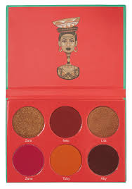 JUVIA'S PLACE SAHARAN BLUSH PALETTE VOL.I Ulta Juvias Place The Nubian Palette 1050 Reg 20 Blush Launched And You Need Them Musings Of 30 Off Sitewide Addtl 10 With Code 25 Off Sitewide Code Empress Muaontcheap Saharan Swatches And Discount Pre Order Juvias Place Douce Masquerade Mini Eyeshadow Review New Juvia S Warrior Ii Tribe 9 Colors Eye Shadow Shimmer Matte Easy To Wear Eyeshadow Afrique Overview For Butydealsbff