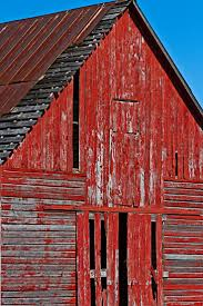 140 Best Classic Red Barns Images On Pinterest | Country Barns ... 63 Best Paint Color Scheme Garnet Red From The Passion Martha Stewart Barn Door Farmhouse Exterior Colors Cided Design Inexpensive Classic Tuff Shed Homes For Your Adorable Home Homespun Happenings Pallets Frosting Cabinet Bedroom Ideas Sliding Doors Sloped Ceiling Steel New Chalk All Things Interiors Fence Exterior The Depot Theres Just Something So Awesome About A Red Tin Roof On Unique Features Gray 58 Ready For Colors Images Pinterest