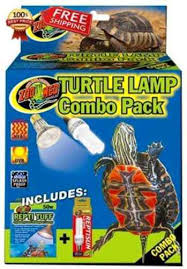 Reptile Heat Lamps Safety by Reptile Supplies