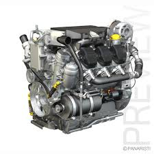 Lwo Engine Diesel Truck | Другие категории | Pinterest | Diesel Trucks China High Qulality Diesel Filter Fuel For Truck Parts Duramax Repair And Performance Little Power Shop 402 Diesel Trucks Parts Sale Home Facebook Brothers Hellcamino Motsports What Is Best Your Truck Ud Nissan Whosale Suppliers Aliba In Vineland Nj Pictures Ford Q12 Used Auto Product Profile July 2008 8lug Magazine Gaspsie Hd Work Products Wtr