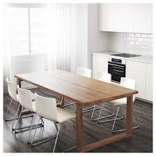 Ikea Dining Room Sets Malaysia by Mörbylånga Table Ikea
