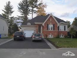 propriosolo maison a vendre recherche de maisons à vendre de