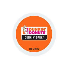 Dunkin Donuts Pumpkin K Cups by Buy Keurig Coffee K Cups From Bed Bath U0026 Beyond