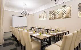 100 Tal Design Mikhail Room Astor Riga Hotel