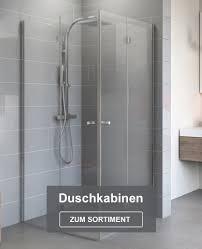 duschen für alle möglichen bedürfnisse auf hagebau de