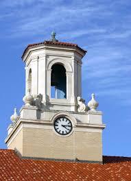 Texas A&M University–Kingsville Wikiwand
