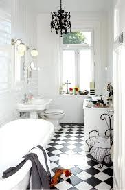 Bathroom Floor Tile Ideas Retro by Findhotelsandflightsfor Me 100 Black And White Floor Tile